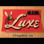 Luxe Bumblebee 1956-1960 .015uF