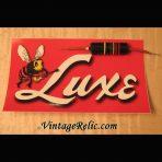 Luxe Bumblebee 1956-1960 .022uF
