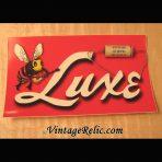 """Luxe """"Z"""" (C-D) 1958-61 .05uF"""